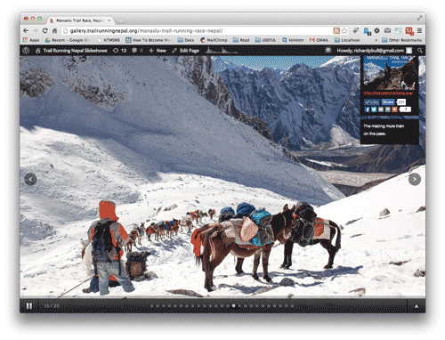 manaslu-gallery-screen