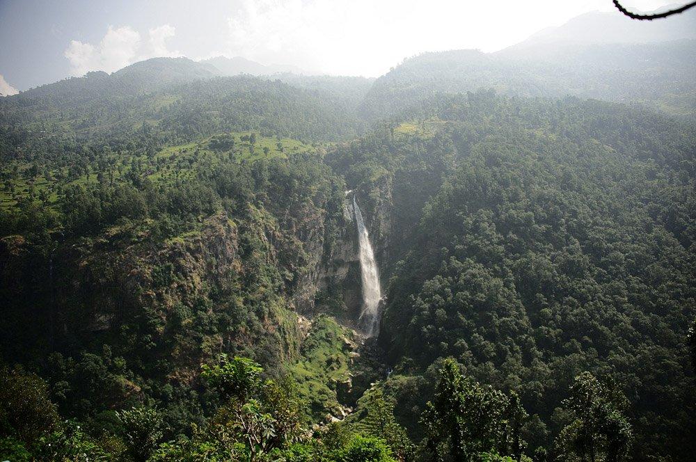 waterfall_soti_khola