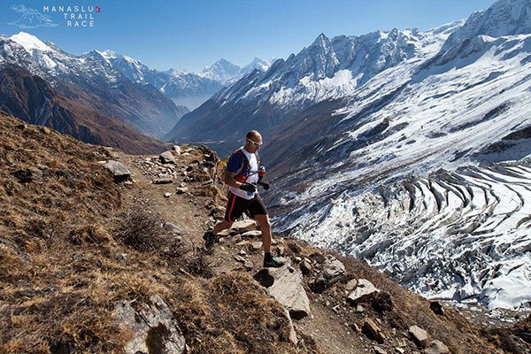 trail-running-asia-