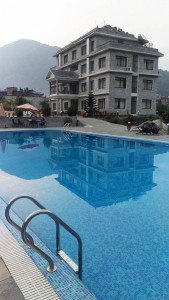 gateway-himalaya-besisahar-pool