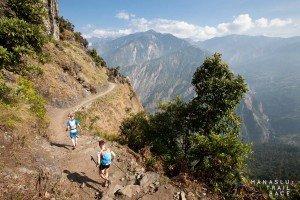 trail-running-asia-manaslu-nepal-lapu-lapsibot